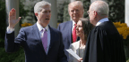 What's Next for Justice Gorsuch?