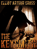 The Keysmith