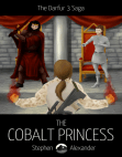 The Cobalt Princess