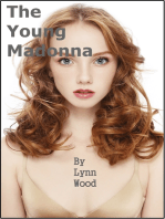 The Young Madonna