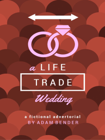 A LifeTrade Wedding