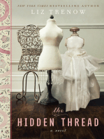 The Hidden Thread