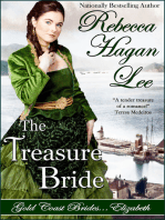 The Treasure Bride