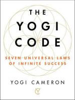 The Yogi Code