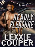 Deadly Pleasure