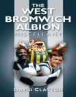 West Bromwich Albion Miscellany Free download PDF and Read online