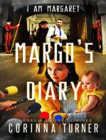 Margo's Diary (U.K. Edition)