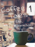 Coffee Tales One