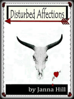 Disturbed Affections
