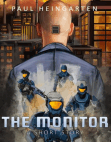 The Monitor Free download PDF and Read online