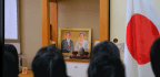 Amidst Political Scandal and a Hate Crime Probe, Japan's Old Rescript on Education Is Back