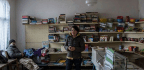 Meet the Activist Trying to Bring Ukraine's Villages Online