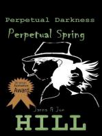 Perpetual Series