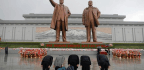 North Korea and the Risks of Miscalculation