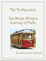 The Trolley Line
