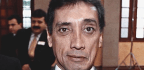 Mexico Catches One Of Several Fugitive Former Governors After A Half-Year Hunt