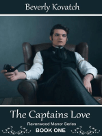 The Captain's Love