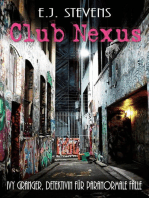 Club Nexus