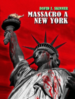 Massacro a New York