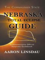 Nebraska Total Eclipse Guide