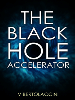 The Black Hole Accelerator