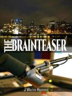 The Brainteaser