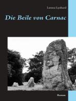 Die Beile von Carnac