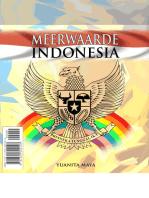 Meerwaarde Indonesia
