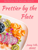 Prettier by the Plate