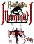 Rothschild's Illuminati : Puppets on a String