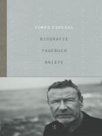 Biografie, Tagebuch, Briefe