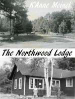 The Northwood Lodge