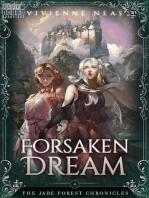 Forsaken Dream