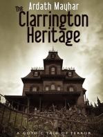 The Clarrington Heritage