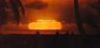 Hawaii's Renewed Jitters About Nukes
