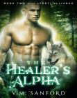 The Healer's Alpha