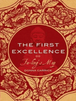 The First Excellence ~ Fa-ling's Map