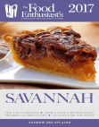 Savannah - 2017:: The Food Enthusiast's Complete Restaurant Guide