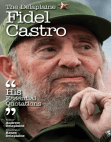 Delaplaine Fidel Castro - His Essential Quotations