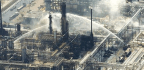 EPA Should Not Delay an Update to Its Chemical Facility Safety (RMP) Rule