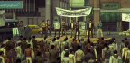 A Video Game Offers a Rare Nuanced Glimpse Into the 1979 Iranian Revolution