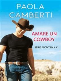 Amare un cowboy