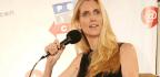 Ann Coulter Vows To Speak At UC Berkeley Despite Planned Speech Cancellation