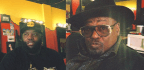 George Clinton And Killer Mike