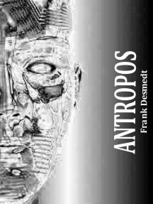 Antropos