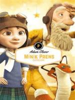 Minik Prens Günlük