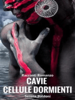 "Cavie ""Cellule dormienti"""