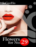 Flowers for No. 29