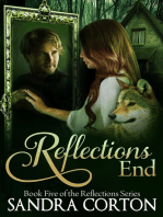 Reflections End (Reflections Series Book 5)