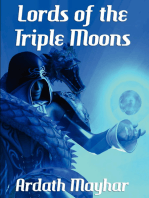 Lords of the Triple Moon